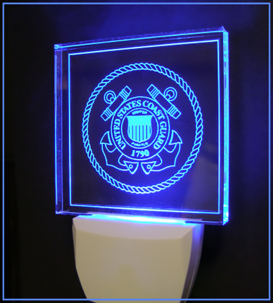 Thi công tranh mica đèn LED giá rẻ TPHCM